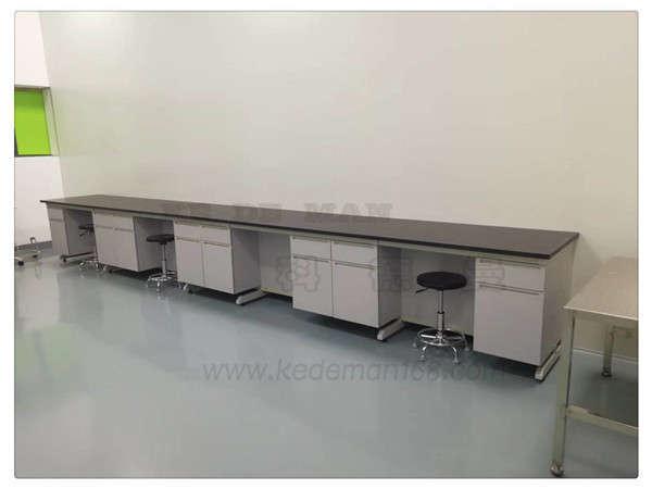 南昌比亚迪电子实验室